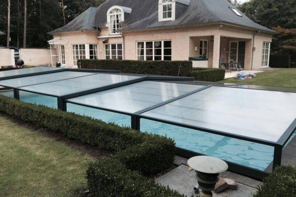 piscinat-5
