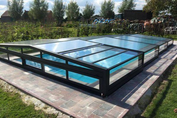 piscinat-6
