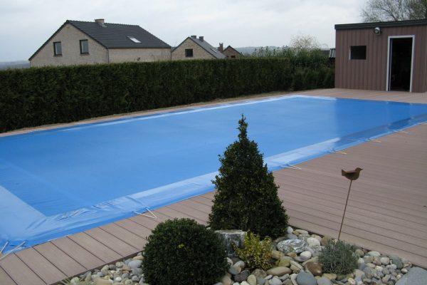 piscinat-9